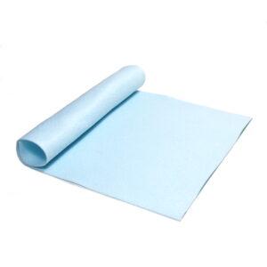 Filc jasny błękit