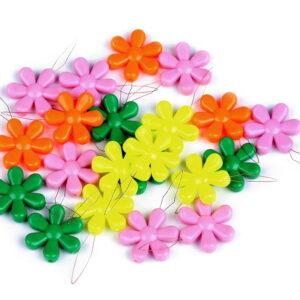 nawlekacz-kwiatek-1