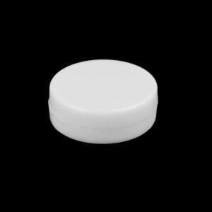 GRZECHOTKA PŁASKA DO ZABAWEK 18 mm