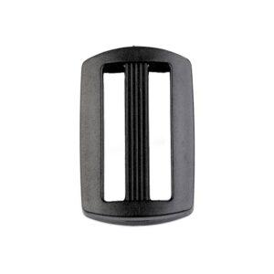 REGULATOR PRZESUWNY PLASTIKOWY 30mm